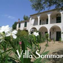 Villa Sommariva